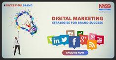 Digital Marketing Services - Best Digital Marketing Company in Gurgaon Best Digital Marketing Company, Digital Marketing Strategy, Digital Marketing Services, Marketing Strategies, Email Marketing, Business Sales, A Team, Seo, India