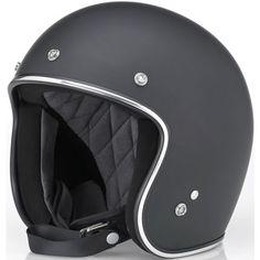 Bitwell Hustler Helmet
