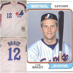 Expos Baseball, Baseball Uniforms, Baseball Jerseys, Baseball Players, Football, Expos Montreal, Hockey Cards, Baseball Cards, Canada Eh