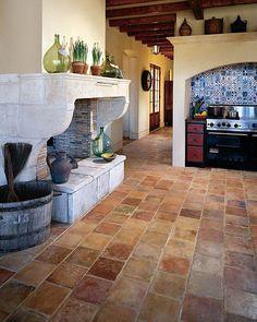 Variation Tile Exquisite Surfaces