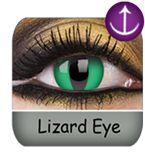 Perfect Lizard Eyes $33.99 a Pair :)