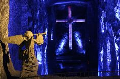 colombia-salt-cathedral