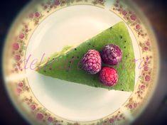 Tort cu jeleu de kiwi - Zâna delicateselor Kiwi, Avocado Toast, Breakfast, Ethnic Recipes, Food, Morning Coffee, Essen, Meals, Yemek