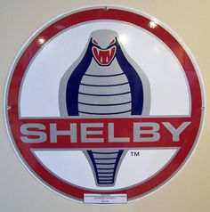 RIP - Carroll Hall Shelby