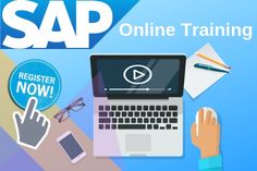 What's new in SAP HANA SPS Realize why the new upgrades incorporated into the most recent help bundle stack (SPS are perfect for supporting. Revision Strategies, Line Tools, Hana, Training, Google, Work Outs, Excercise, Onderwijs, Race Training
