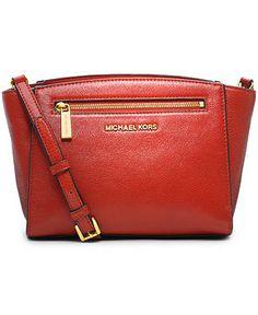 b216fd9a1c33 33 Best Purses, wallets, weekender images | Weekend bags, Weekender ...