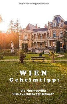Reisen In Europa, Nutrition Program, How To Do Yoga, Healthy Weight Loss, Vienna, Austria, Photoshoot, Explore, World