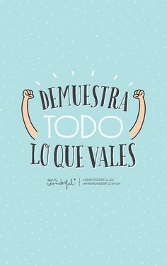 Mostrando mrwonderful_descargable_julio_2015_tablet.jpg