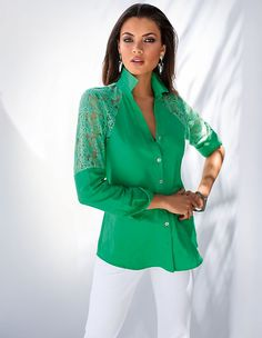 https://www.madeleine.co.uk/Clothing/Blouses-&-tunics/Shirt,-pure-linen/p/0338592_3?figure=74458