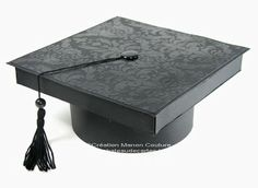 Congratulations, Cards, Manon, Graduation Ideas, Inspiration, Hui, Drawer, Scrapbooking, School
