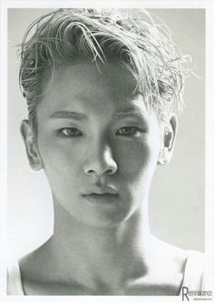 Key Shinee #kpop