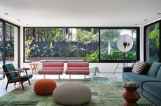 Galeria - Casa DM / Studio Guilherme Torres - 26