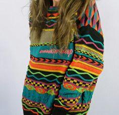 Men's sweater shop jumper | The Sweater shop. | Pinterest