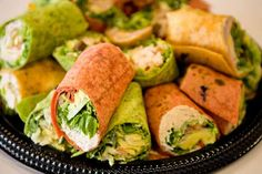 Snacks for teenage parties easy sports team meal ideas healthy . Healthy Food List, Healthy Foods To Eat, Healthy Dinner Recipes, Healthy Snacks, Drink Recipes, Vegan Recipes, Birthday Party Menu, Birthday Dinners, Mini Quiches