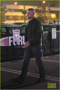 Bar Refaeli Hits Up Concert After-Party in West Hollywood Grey's Anatomy, West Hollywood Bars, Rebecca Gayheart, Skylar Astin, Mark Sloan, The Last Ship, Eric Dane, Ll Cool J, Tristan Thompson