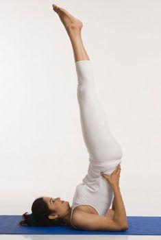 Ballet Dance, Ballet Shoes, Dance Shoes, Pilates, Yoga, Health, Fitness, Sports, Decor