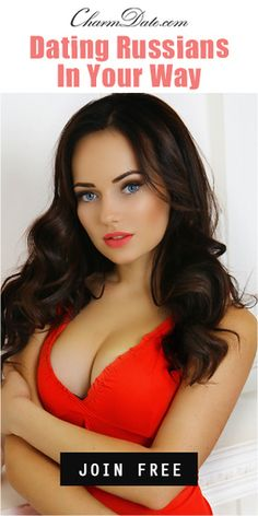 free chat with russian girls