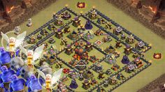 Clash of clans th10 updated bowler healer attack strategy 2016. TH10 updated bowler walk attack strategy. How to bowler walk attack on th10 clash of clans attack strategy. TH10 3stars bowler walk attack strategy. Best bowler walk attack strategy. Best 3stars clan war bowler healer attack strategy th10 war attack strategy. TH10 bowler walk attack strategy. TH10 best bowler walk clan war attack strategy 2016. TH10 updated bowler walk attack strategy troops combination. TH20 updated bowler…