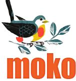 Moko is a family business founded in 1991 and is still run by the two sisters. Moko Market & Café is a concept store which combines an interior design store and a café.