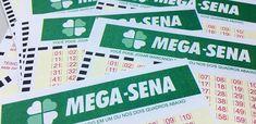 Mega-Sena, concurso 2.015: aposta de Curitiba ganha sozinha