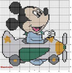 gr_218102_4049690_43934.jpg 379×384 pixeles