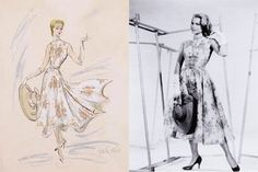 grace+edith+head01.jpg (450×300)