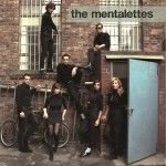 Wild 60s: THE MENTALETTES