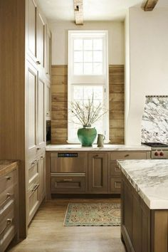 Things We Love...Porcelain Tile That Looks Like Wood — Providence Design