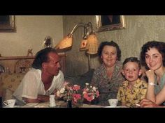 Bruno Gröning - His Love Goes On - YouTube Love Moves, Love Is Gone, Animation, Move Mountains, Languages, Videos, Youtube, To Go, Couple Photos