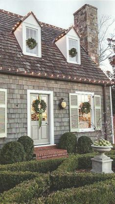 Picture Perfect House Perfect Dream Home Ideas Pinterest