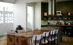 Imóvel para Morar, Apartamento, Compra, Bela Vista, São Paulo - SP | AXPE Imóveis Especiais