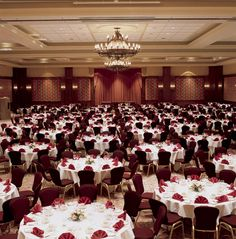 banquet rooms - Google Search