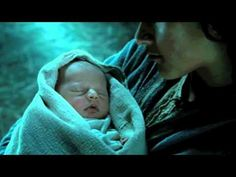 Awesome video with Chris Cornell singing Ave Maria, actors portraying the birth of Christ; finding a spot in a manger - really great! Amy Grant Songs, Praise And Worship Music, Christmas Music, Christmas Time, Merry Christmas, Celebrating Christmas, Christmas Things, Christmas Decor, The Nativity Story