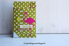 scrapbooking policy envelope