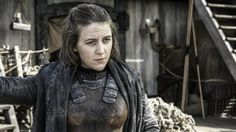 'Game of Thrones' Finale Breaks Piracy Record