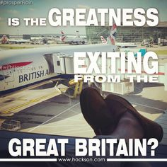 || Dear The Royal Family, Is the #Greatness exiting from the #GreatBritain .? ||   #GE2017 #UK #UKelection #HungParliament #UKpolitics #JeremyCorbyn #TheresaMay #Brexit #GodSaveTheQueen 👑👸#GeneralElection 🗳️ #TheQueen #British #EnglishInItaly #English #Milano #Milan #Gambara #Karungal #India #Politics #DividedKingdom #bbc #BBCelection #WithHockson #ProsperFloin #Prosper #HocksonFloin