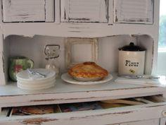 Pie | Flickr - Photo Sharing!