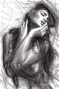 Art by Rafael Salazar