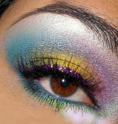 eye makeup eyes makeup