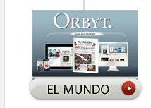Presentaciones comerciales orbyt  Unidad editorial marketing publicitario