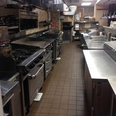 Napa.California | FESTIVALS | Pinterest | Janitorial supplies and ...