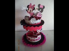 les dejo el enlace al album de fotos de minnie, ahi encontraran los numeros de minnie del 0 al 9 https://www.facebook.com/media/set/?set=a.465538150264648.10...