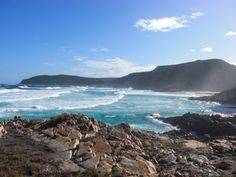 Plettenberg Bay Where The Heart Is, Cape Town, Places Ive Been, South Africa, Beaches, Birth, To Go, Around The Worlds, Country