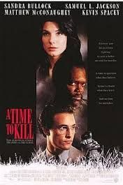 Google Image Result for http://upload.wikimedia.org/wikipedia/en/thumb/6/60/Time_to_kill_poster.jpg/220px-Time_to_kill_poster.jpg