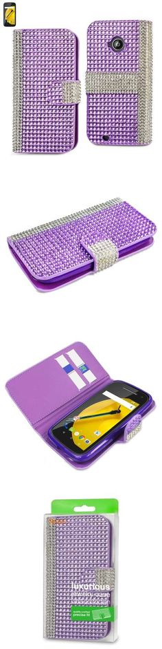 Full Jewelry Case;Card Holders for carrying ID'... - Exclusively on #wigadgets #wigadgetsDiamondCaseFlipCase! BUY IT NOW ONLY $17