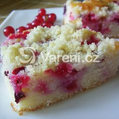 Smoothie, Cheesecake, Sweets, Recipes, Food, Pastries, Goodies, Cheese Pies, Tarts