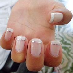 Nails Drills Manicure Pedicure