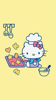Hello Kitty Pictures, Kitty Images, Hello Kitty Backgrounds, Hello Kitty Wallpaper, Sanrio Characters, Fictional Characters, Anime Rules, Little Twin Stars, My Melody