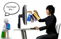 Have you ever done shopping online? It is the best experience ever to shop products online. India is really booming about online shopping. See 10 reasons why online shopping is booming in India. Online Shopping Sites, Shopping Stores, Shopping Hacks, Cheap Shopping, Online Supermarket, People Shopping, School Shopping, Discount Shopping, E Commerce