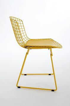ΕΔΡΑΝΟ - Επαγγελματικό - Έπιπλο - Κάθισμα - Τραπέζι - Καρέκλες